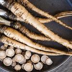 샐서피 효능 11가지 샐서피 영양정보 정리