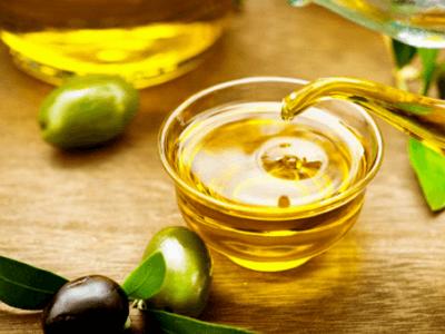 혈액순환에 좋은 음식 12가지 확인